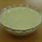 jogurtovy-dezert