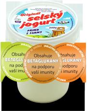 jogurt-chipsy