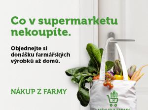 nakup-z-farmy-závoz-až-domů-3